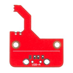 Pi Zero USB Stem4