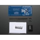 PN532 NFC/RFID  breakout board0