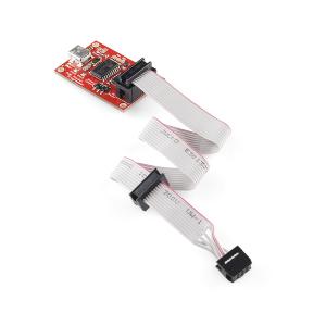 Programator Pocket AVR [1]
