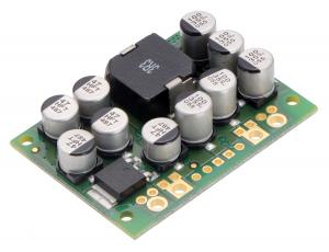 Regulator Step-Down 12V, 15A D24V150F12 [0]
