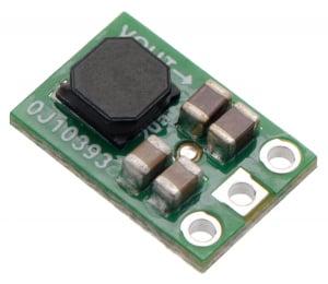 Regulator 5V Step-Up/Step-Down  S9V11F5 [0]