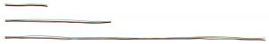 Pololu cablu JST SH, 6 pini, 30cm1