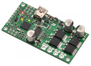 USB Driver Motor 18V250