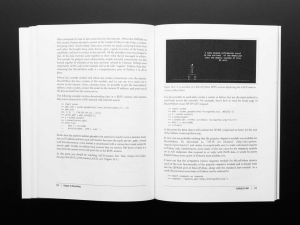 Programarea cu MicroPython - de Nicholas H. Tollervey3