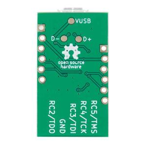 Programator SparkFun TinyFPGA [1]