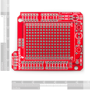 ProtoShield Kit3