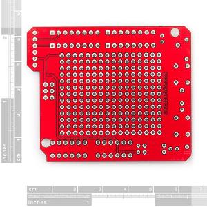 ProtoShield Kit2