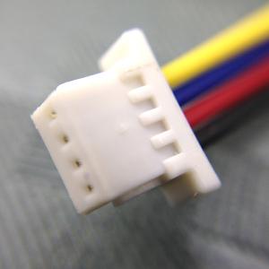 Qwiic Cablu - 100mm1