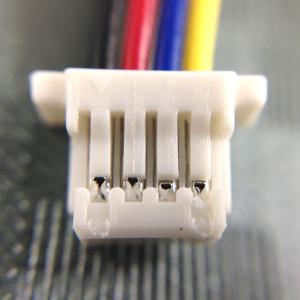 Qwiic Cablu - 100mm2