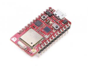 RedBear DUO - Wi-Fi - BLE0