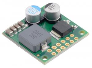 Regulator 7.5V 5A step-down Pololu D36V50F70
