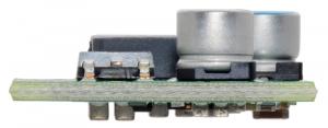 Regulator 7.5V 5A step-down Pololu D36V50F74