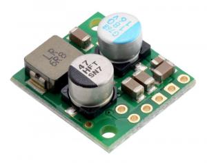 Regulator 12V 2.4A step-down Pololu D36V28F12 [0]