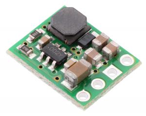Regulator 15V 600mA step-down  Pololu D36V6F15 [0]