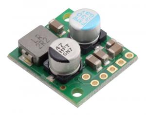 Regulator 3.3V 3.6A step-down Pololu D36V28F3 [0]