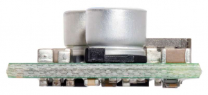 Regulator 5V 3.2A step-down Pololu D36V28F53
