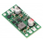 Regulator  Step-Down  5V 9A  D24V90F50