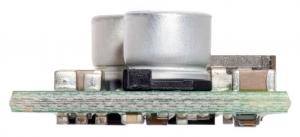 Regulator 9V 2.6A step-down Pololu D36V28F93