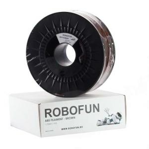 Filament Premium Robofun ABS 1KG  1.75 mm - Maro [0]