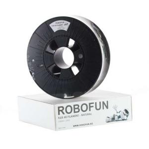 Retras Filament FLEX45 500g 2.85mm - natural [0]