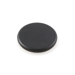Tag RFID - 16 mm0