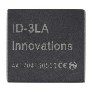 Cititor RFID ID-3LA (125 kHz) [2]
