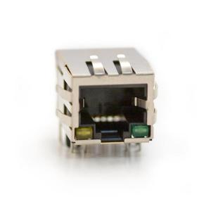 RJ45 Ethernet MagJack0