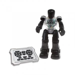 Robot interactiv programabil Robotron Mini Juguetronica3