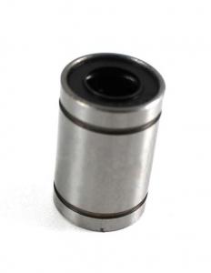 Rulment 8mm LM8UU1