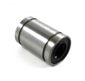 Rulment 8mm LM8UU2