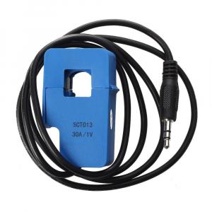 Senzor curent non invaziv 30 A2