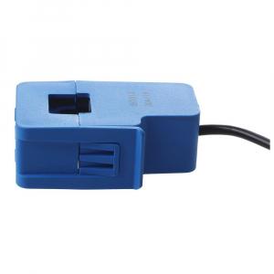 Senzor curent non invaziv 30 A4
