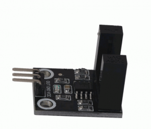 Senzor de numarare fotoelectric infrarosu2