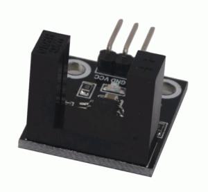 Senzor de numarare fotoelectric infrarosu3