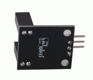 Senzor de numarare fotoelectric infrarosu4