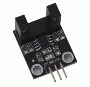 Senzor de numarare fotoelectric infrarosu5