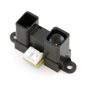 Senzor de distanta Sharp GP2Y0A02YK0F (20cm - 150cm)0