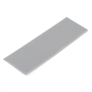 Shield cititor RFID SparkFun M6E Nano5