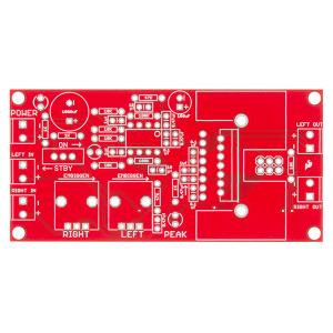Kit Amplificator Audio STA540 [3]