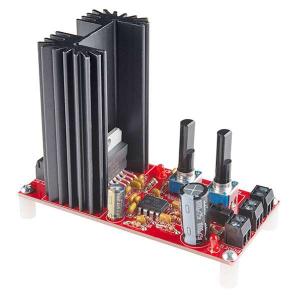 Kit Amplificator Audio STA540 [0]