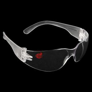Ochelari de protectie [0]