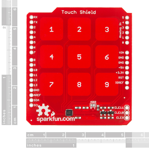 Touch Shield1