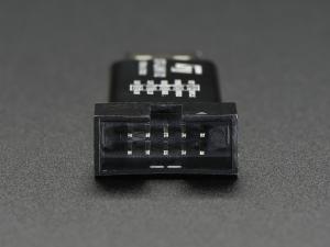 Programator ST-Link STM8/STM32 v21