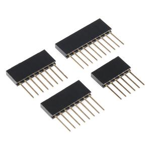 Kit Conectori Arduino R30