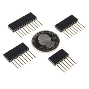 Kit Conectori Arduino R31