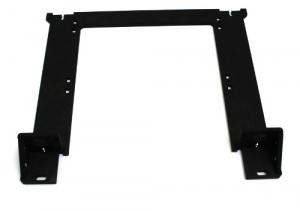 Kit Complet Structura Prusa I3 [1]