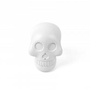 Suport obiect, pentru decorat cu Creion 3Doodler Create - include filamente1