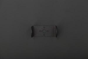 "Suport servomotor in forma de ""U"" [2]"