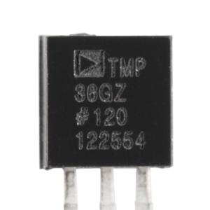Senzor de temperatura - TMP361