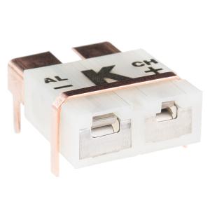 Conector termocuplu - PCC-SMP-K [1]